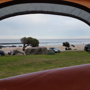 Kogel Bay Resort